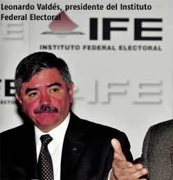 leonardo-valdes