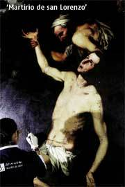 martirio-s-lorenzo