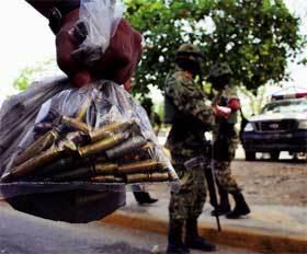militares-en-mexico
