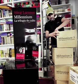 millennium-en-libreria