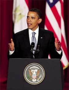 obama-en-un-discurso