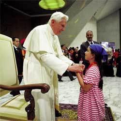 papa-con-infancia-misionera