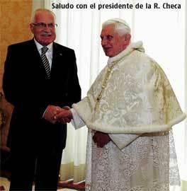 papa-con-presidente-r-checa