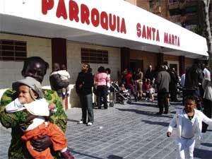 parroquia-inmigrantes