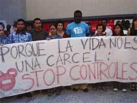 protesta-lavapies-2