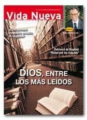 vn2663_portadab
