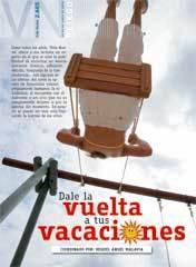 vn2665_pliego_portada