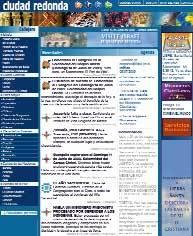 web-ciudadredonda