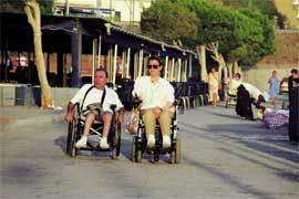 Discapacitados-6