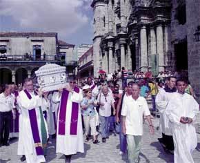 Funeral-Mariano-Arroyo