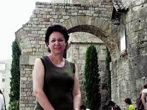 Juana-Martín