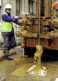 Obrero-de-la-construcción