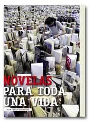 VN2670_pliego-portadaB