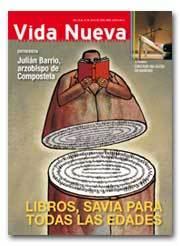 VN2670_portadaB