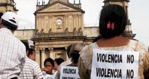 Violencia-GuatemalaG