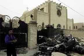 atentado-iglesia-irak