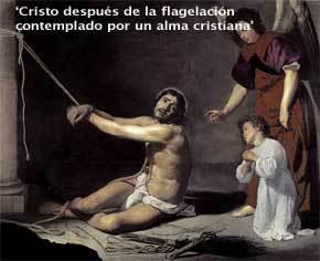 cristo-flagelacion
