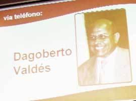 dagoberto-valdes