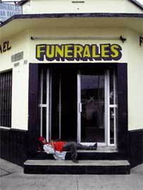 funeraria-guatemala