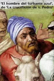 hombre-turbante-azul