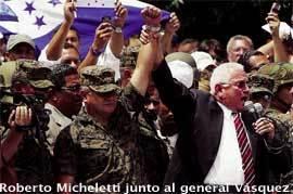 micheletti-y-vasquez