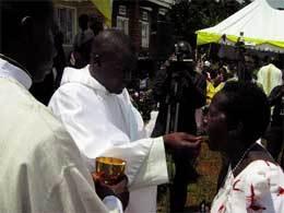 misa-en-uganda