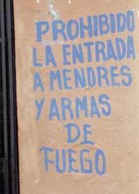 pintada-guatemala