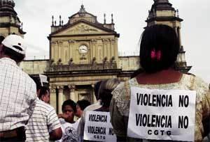 protesta-guatemala