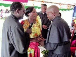 sacerdote-africano