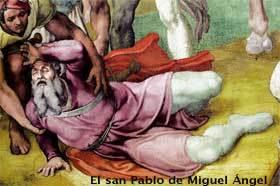 san-pablo-de-m-angel