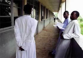 seminaristas-africanos