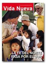 vn2667_portadab