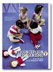 vn2668_portada-pliegob