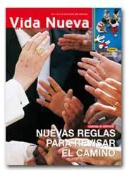 vn2668_portadab