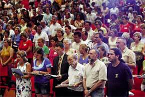 Asamblea-Acción-Católica