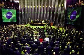 Cámara-de-diputados-Brasil