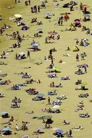 Doroteas-Algarve-2