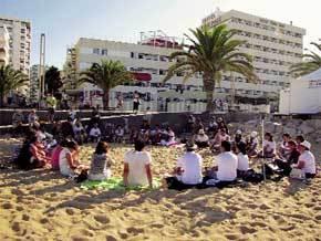 Doroteas-Algarve