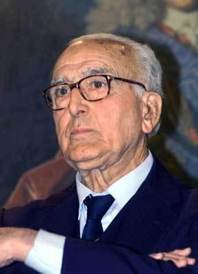 Joaquín-Ruiz-Giménez