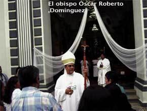 Óscar-Roberto-Domínguez