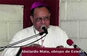 Abelardo-Mata