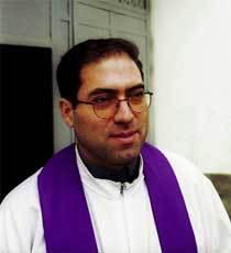 Carlos-Ávila