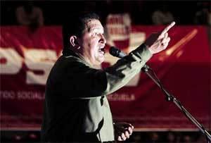 Chávez-en-un-discurso