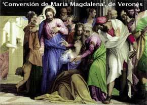 Conversión-Mª-Magdalena