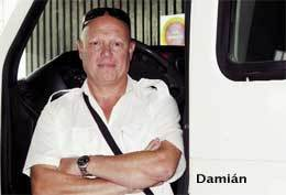 Damián