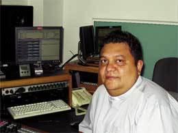 David-Gutiérrez-2