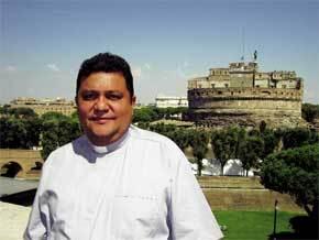 David-Gutiérrez