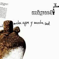 Disco-Migueli