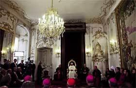 El-Papa-en-Chequia-3