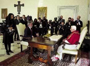 Firma-acuerdo-Brasil-Vatica